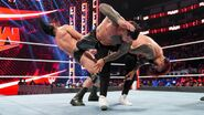 October 11, 2021 Monday Night RAW results.22