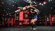 October 29, 2020 NXT UK 4