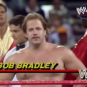 October 5, 1986 Wrestling Challenge.00006.jpg