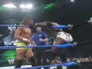September 10, 2005 WWE Velocity results.00003