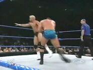 September 10, 2005 WWE Velocity results.00010