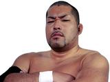 Tomohiro Ishii