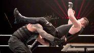 WWE Road to WrestleMania Tour 2017 - Nurnberg.20