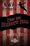 When Our Shadows Fall