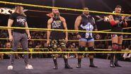 11-27-19 NXT 4