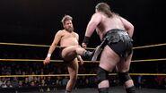 12-6-17 NXT 6