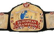 180px-WWE European Championship