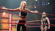 4-15-21 NXT UK 12