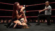 4-3-19 NXT UK 12