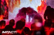 8-11-21 Impact 13