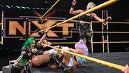 9-23-20 NXT 3