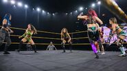 April 8, 2020 NXT results.1