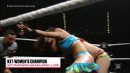 Asuka's Momentous Victories.00003