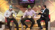 CMLL Informa (April 29, 2015) 28