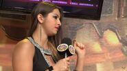 CMLL Informa (April 8, 2015) 2