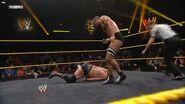 December 25, 2013 NXT.00009