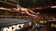 January 20, 2016 NXT.6