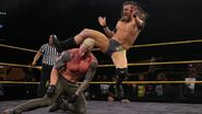 June 10, 2020 NXT results.35