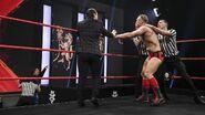 NXT UK 9-17-20 3