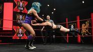 October 29, 2020 NXT UK 2