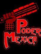 PoderMexica