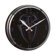 Roman Reigns Wall Clock