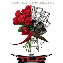 TLC 2013 poster.jpg
