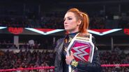The Best of WWE The Best Raw Matches of the Decade.00063