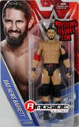 WWE Series 58 - Wade Barrett