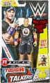 WWE Tough Talkers 1 John Cena