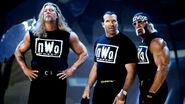 02 WWE-Encyclopedia1983