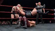 10-10-19 NXT UK 3