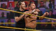 10-14-20 NXT 3