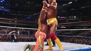 10 Biggest Matches in WrestleMania History.00030
