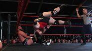 7-10-19 NXT UK 29