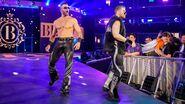 8-14-19 NXT 1