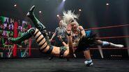 8-5-21 NXT UK 5