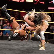 9.7.16 NXT.11