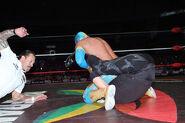 CMLL Domingos Arena Mexico 7-14-19 27