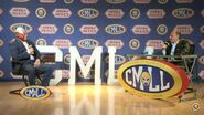 CMLL Informa (January 13, 2021) 5
