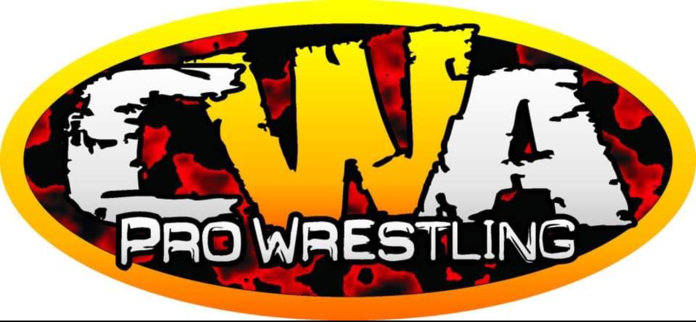 CWA Pro Wrestling
