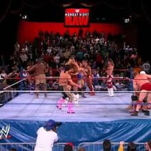 February 15, 1993 Monday Night RAW.00025.jpg