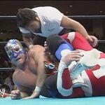 Hard Knocks The Chris Benoit Story.00033.jpg