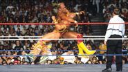 History of WWE Images.16