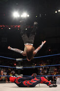 Impact Wrestling 9-19-13 3