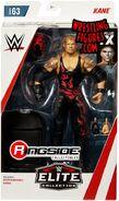 Kane (WWE Elite 63)