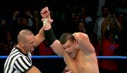March 1, 2018 iMPACT! results.00029