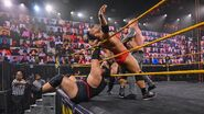 March 31, 2021 NXT results.33