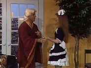 May 22, 1993 WCW Saturday Night 16