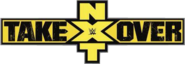 NXT Take Over